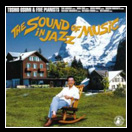 「THE SOUND OF MUSIC IN JAZZ」/ MTCJ-1002