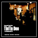 「Tin Tin Deo」/ FIVE STAR RECORDS