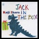 「Jack In The Box」 / P-JAZZ